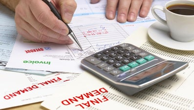 How Long Does a Creditor Have to Collect a Debt?
