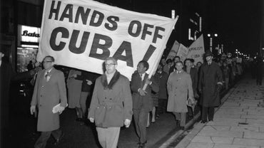 How Long Did the Cold War Last?
