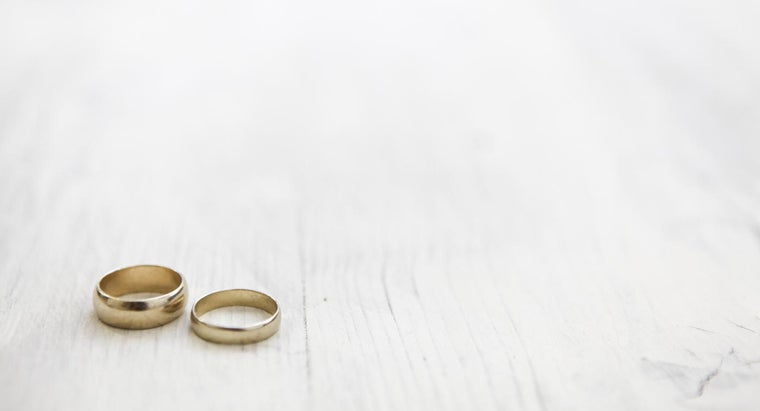 How Long Does a Divorce Take in Indiana?