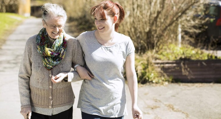 How Long Does It Take to Earn Home Health Aide Certification?