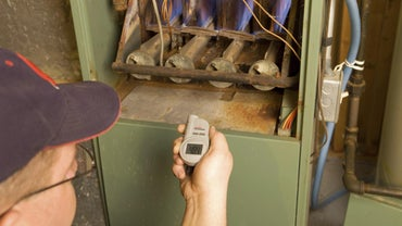 How Long Does a Furnace Last?