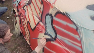 How Long Does It Take Maaco to Paint a Car?