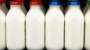 How Long Is Milk Safe to Drink After the Expiration Date?