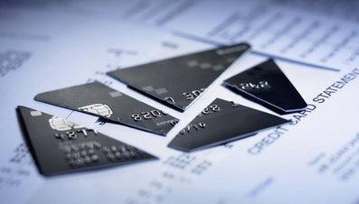 How Long Does It Take to Recover From Bankruptcy?