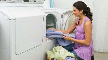 How Long Should a Dryer Last?