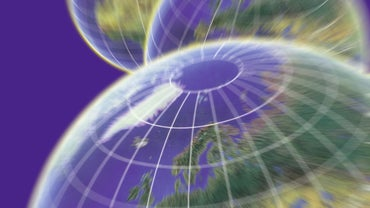 How Long Does It Takes Earth to Complete One Revolution Around the Sun?