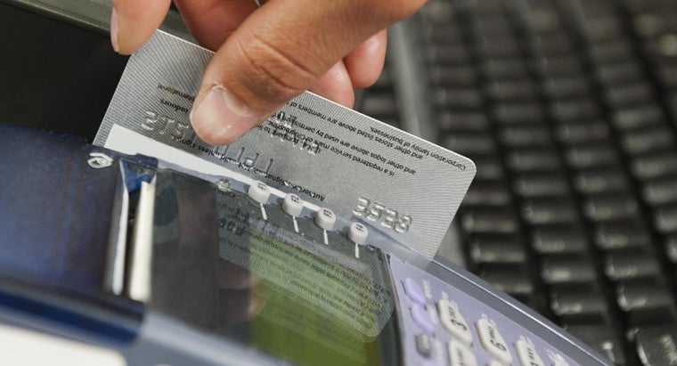 How Long Do You Have to Wait After You Activate Your Credit Card?