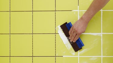 How Long Do You Wait Before Sealing Grout?