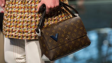 Where Is the Louis Vuitton Factory?