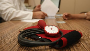 How Do You Lower Your Blood Pressure?