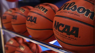 What Is the Lowest Final Score of a College Basketball Game?