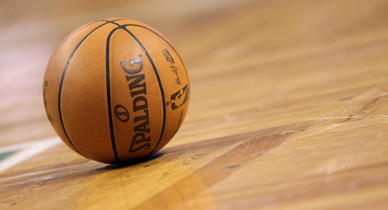 What Is the Lowest Scoring Game in NBA History?