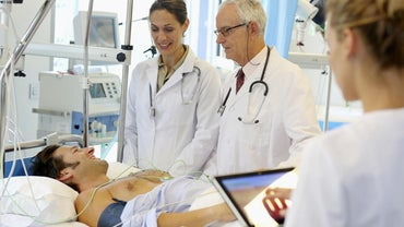 What Is the Lymphoma Cancer Survival Rate?