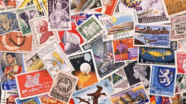How Do You Mail an International Letter?