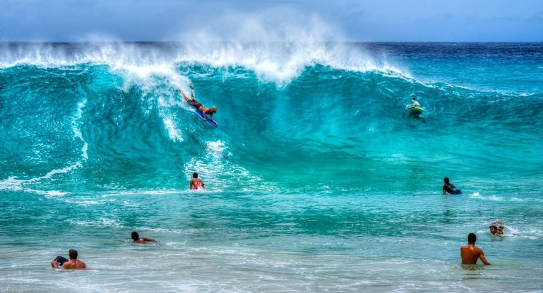 What Is the Main Language Spoken in Hawaii?