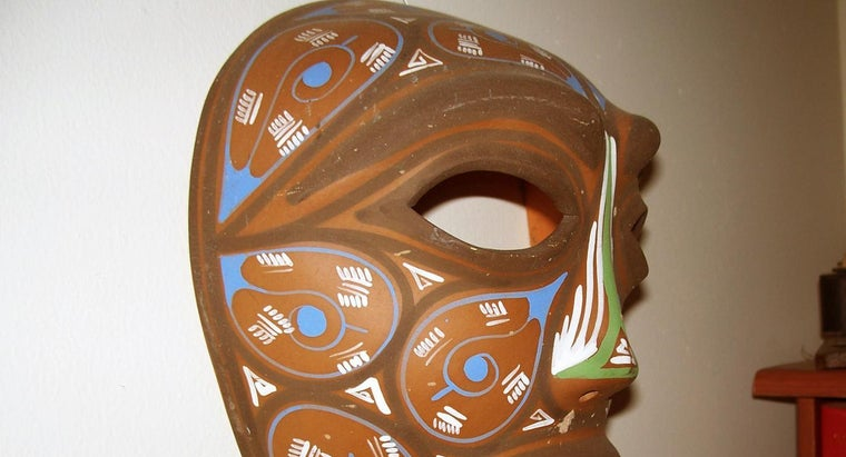 How Do You Make a Clay Mask?