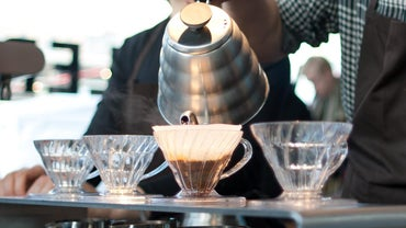 How Do You Make Coffee Without a Coffee Maker?