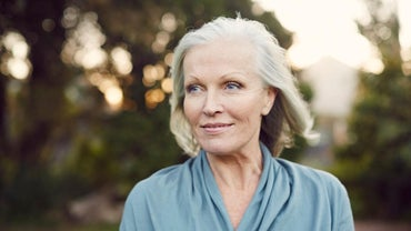 What Are Some Makeup Tips for Older Women?