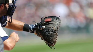 How Many Baseball Gloves Can Be Made From One Cow?