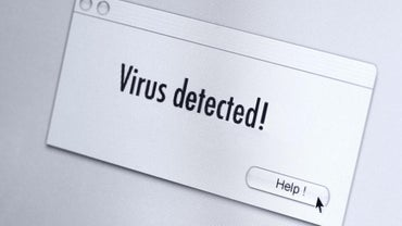 How Many Computer Viruses Are There?