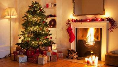How Many Countries Celebrate Christmas?