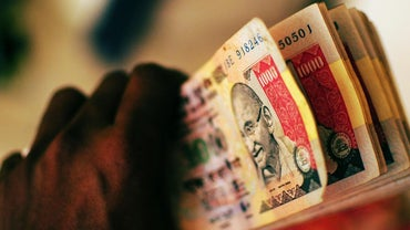 How Many Dollars Are Equal to One Lakh?