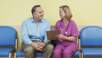 How Many Hours Does a Nurse Practitioner Work?