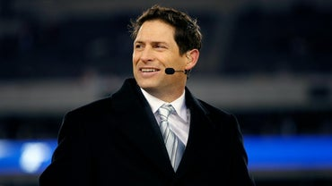 How Many Kids Does Steve Young Have?