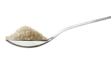 How Many Milligrams Are in One Teaspoon?