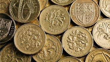 How Many Pence Make a Pound?