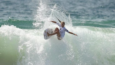 How Many People Die Surfing Each Year?