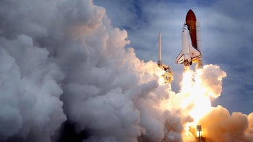 How Many Space Shuttles Have Blown Up?
