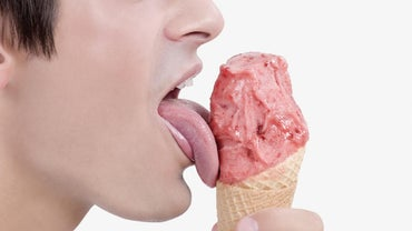 How Many Taste Buds Are on the Human Tongue?