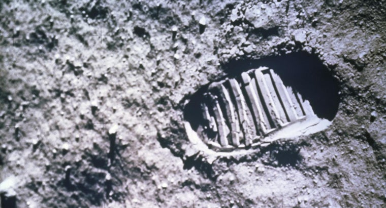How Many Times Have Astronauts Been to the Moon?