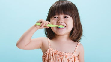 How Many Toothbrushes Are Sold Annually?
