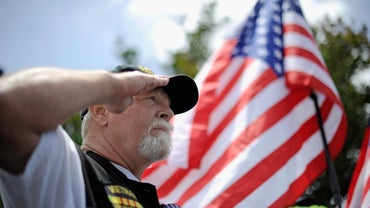 How Many Vietnam Veterans Are There?