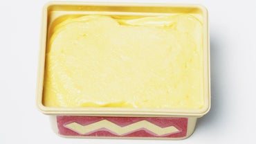 Does Margarine Need to Be Refrigerated?