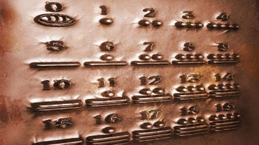 What Is the Mayan Number System?