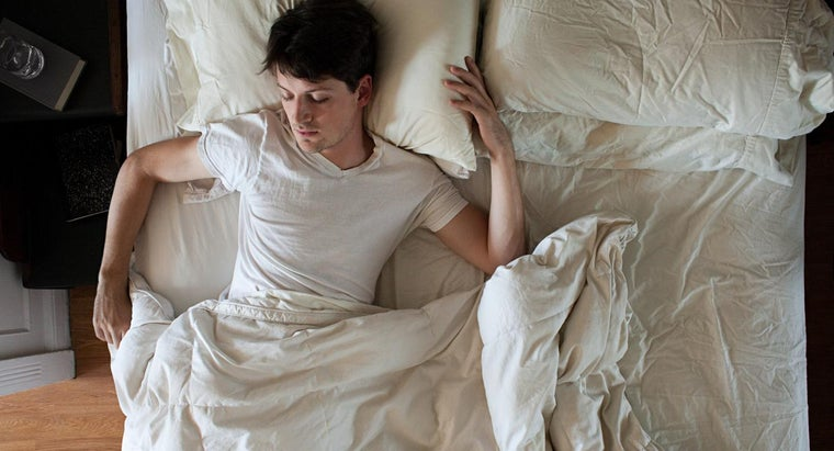 What Does It Mean When You Dream About Your Ex?