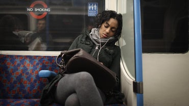 What Does It Mean When a Person Sleep Talks?