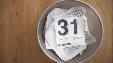 "What Is the Meaning of the Word ""December""?"
