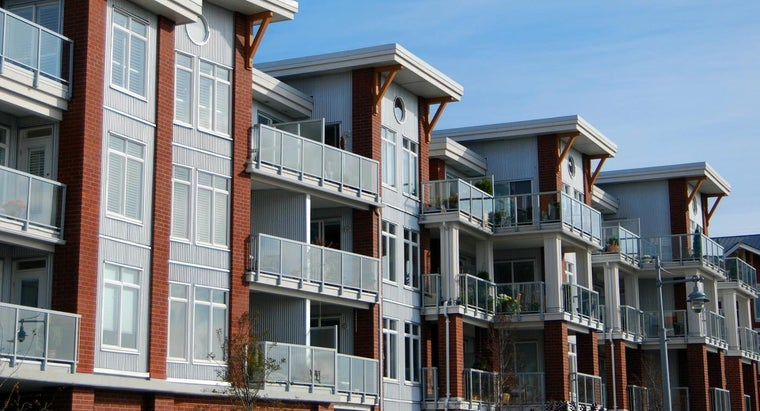 What Is Meant by R-2 Zoning in Real Estate and Zoning Laws?