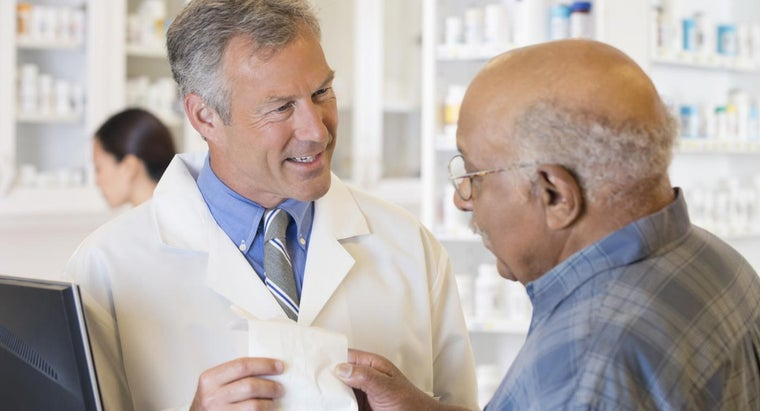 What Does Medicaid QMB Cover?