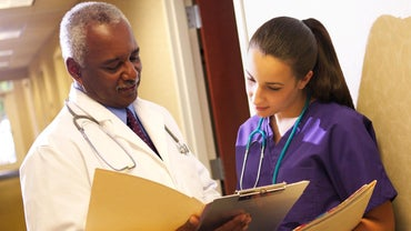 Is There a Medical Assistant Practice Test?