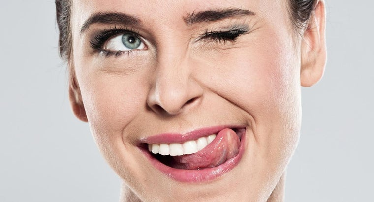 Are There Any Medicinal Treatments for a Sore Tongue?