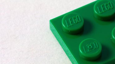 Are Mega Bloks Compatible With LEGO Blocks?