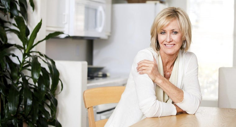 Does Menopause Cause Constipation?