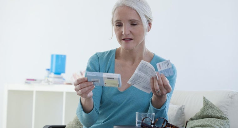 When Does Menopause End?