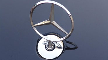 Where Are Mercedes-Benz Cars Manufactured?