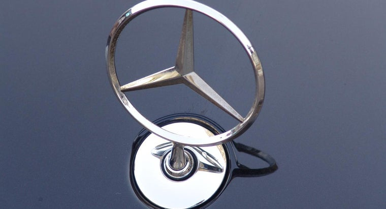 Where Are Mercedes Benz Cars Manufactured